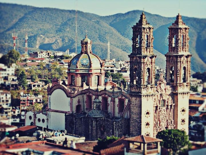 Legal travel to Cuba Havana